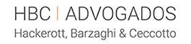 HBC Advogados